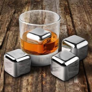 meilleure pierre à whisky