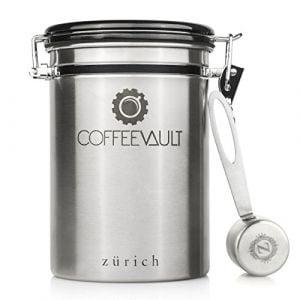 Boite à café 3