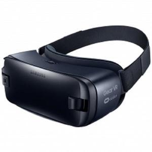 Lunette VR -2