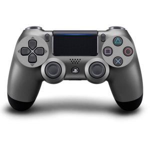 Manette PS4 - 2