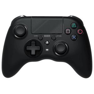 Manette PS4 - 3