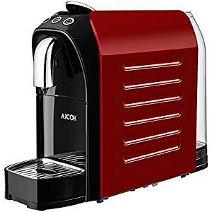 Petite machine à café 3
