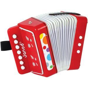meilleur accordéon