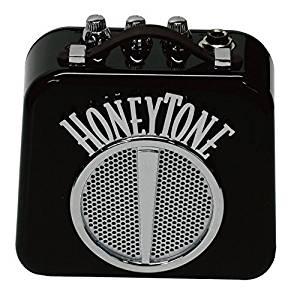meilleur amplificateur de guitare