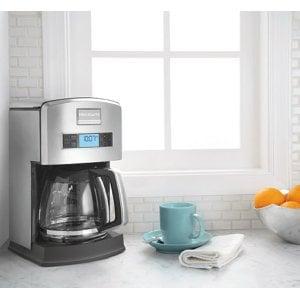 meilleure machine à café à filtre