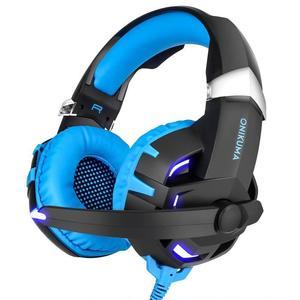 meilleur casque de gamer pour PS4