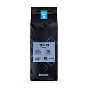 meilleur grain de café