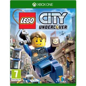 jeux Xbox One pour enfants 1