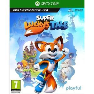 jeux Xbox One pour enfants 2
