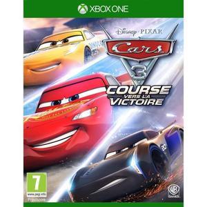 jeux Xbox One pour enfants 3