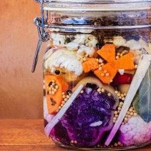 meilleur kit de fermentation