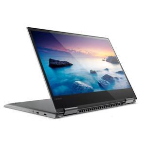 meilleur ordinateur portable Lenovo