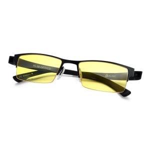 meilleure lunettes pour gamer