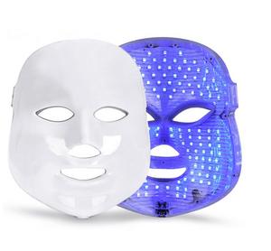 luminothérapie est le meilleur traitement de la peau