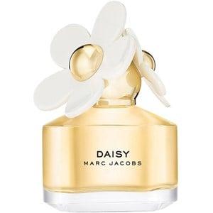 parfum pour femmes - Marc Jacobs Daisy