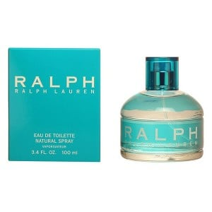 parfum pour femmes - Ralph by Ralph Lauren