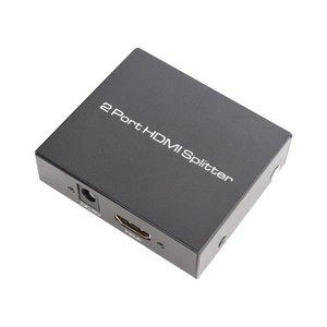 meilleur splitter HDMI