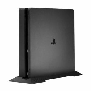 support vertical PS4 - 2