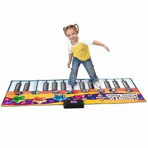 meilleur tapis de piano