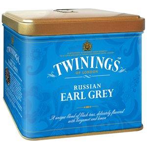 thé anglais 2