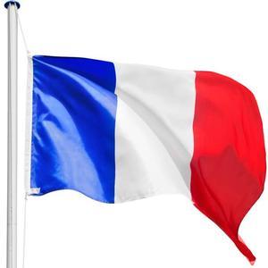 meilleur mât de drapeau
