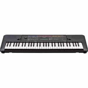 meilleur piano portable