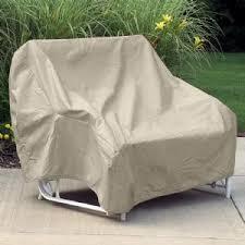 meilleure housse de meuble d'extérieur