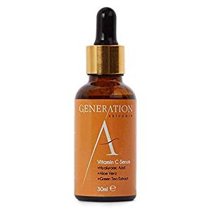 meilleur traitement d'acné