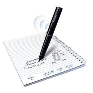 meilleur stylo digital