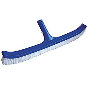 meilleure brosse de piscine