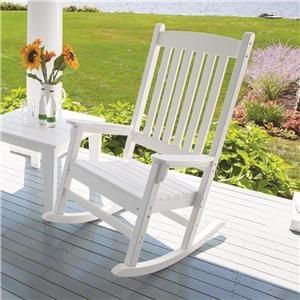 meilleure chaise de jardin
