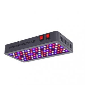 meilleure LED pour culture