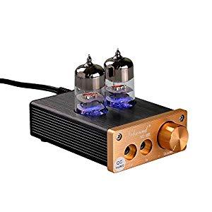 meilleur amplificateur stéréo
